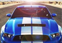 2013 Mustang Gt Luxury Pin by Master Positive On Wallpapers