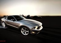 2013 Mustang Lovely Mustang 5 0 Really Great Hd Wallpapers