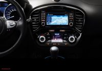 2013 Nissan Maxima Luxury Pin by Lhm Nissan Highlands Ranch On Nissan Juke