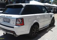 2013 Range Rover Sport Awesome 2013 Land Rover Range Rover Sport 3 0d Hse Lux