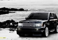 2013 Range Rover Sport Elegant Image Result for Range Rover New Car Picture Full Hd
