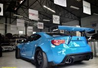 2013 Subaru Brz Best Of Looks Like the Air Bug Bit Another Bunny More On This soon