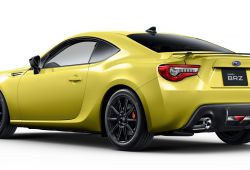 Awesome 2013 Subaru Brz