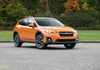 2013 Subaru Crosstrek Beautiful 30 Subaru Crosstrek Weight Fixthefec