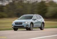 2013 Subaru Crosstrek Best Of 30 Subaru Crosstrek Weight Fixthefec