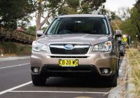 2013 Subaru forester Awesome 2013 14 Subaru forester Manual Sel Recalled