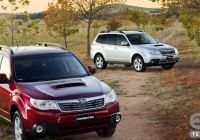 2013 Subaru forester Awesome Blog