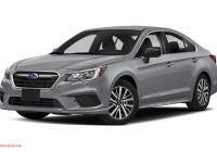 2013 Subaru Legacy 4d Sedan I Cvt Inspirational 2019 Subaru Legacy 2 5i 4dr All Wheel Drive Sedan Specs and Prices