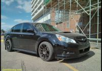 2013 Subaru Legacy Beautiful aftermarket Rims for the 2010 Legacy V1 Closed Page 139
