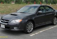 2013 Subaru Legacy Lovely Subaru Legacy Fourth Generation