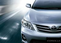 2013 toyota Corolla New Pin by Jason Matthew S On Cars & Motorcycles