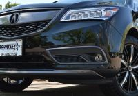 2014 Acura Mdx New Pin by Alexandr Weber On Auto