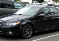 2014 Acura Tl New 81 Best Acura Images