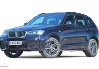 2014 Bmw 328i Elegant Color for Blue Bay Pacific Bmw Your Trusted Dealer In