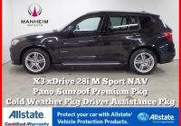 2014 Bmw 328i Inspirational Color for Blue Bay Pacific Bmw Your Trusted Dealer In