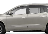 2014 Buick Enclave Luxury 2014 Buick Enclave Leather 4dr Crossover Research Groovecar