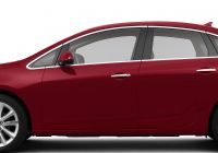 2014 Buick Verano Lovely 2013 Buick Verano Premium Group 4dr Sedan Research Groovecar
