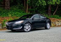 2014 Buick Verano Luxury Video the 2014 Buick Regal Turbo is Fun for All Ages the