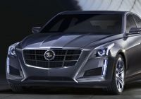2014 Cadillac ats Fresh Trent Cadillac Buick Gmc Trentolds On Pinterest