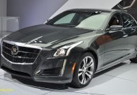 2014 Cadillac ats Inspirational 2014 Cadillac Cts Best Car to Buy 2014 Nominee