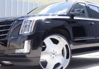 2014 Cadillac Escalade Awesome Aaaa Aaaa Preis436 On Pinterest