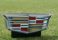 2014 Cadillac Escalade Fresh Pin On the 2014 Wgc Cadillac Championship