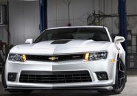 2014 Chevy Camaro Best Of Pin by Muscle Car Definition On Chevrolet