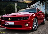 2014 Chevy Camaro Lovely Camaro 2014 In Red Chevrolet Wallpapers