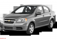 2014 Chevy Impala Beautiful Chevrolet Aveo Png Image