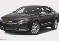 2014 Chevy Impala New 2014 Chevrolet Impala Owners Manual Pdf at Manuals Library