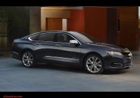 2014 Chevy Impala Unique topworldauto S Of Chevrolet Impala Photo Galleries
