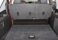2014 Chevy Malibu Awesome 2014 Equinox when You Slide the Rear Seat forward to Add 8
