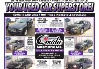 2014 Chrysler 300 Awesome Kingston by Metroland East Kingston Heritage Real