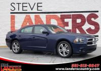 2014 Dodge Charger Rt Awesome Pre Owned 2014 Dodge Charger Sxt Plus with Navigation & Awd
