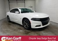 2014 Dodge Charger Rt Elegant Pre Owned 2015 Dodge Charger Rt with Navigation