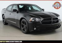 2014 Dodge Charger Rt Lovely Certified Pre Owned 2014 Dodge Charger R T Blacktop Rear Wheel Drive R T Blacktop