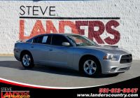 2014 Dodge Charger Rt Unique Pre Owned 2014 Dodge Charger Se Rwd 4dr Car