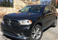 2014 Dodge Durango Lovely Color for Black Drop Two Years In the Making Bmw I8 Plug