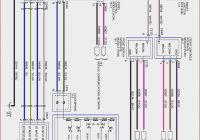 2014 ford Fusion Beautiful 04 ford Expedition Radio Wiring Diagram at Manuals Library