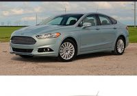 2014 ford Fusion Elegant 2019 Car Door Sills for ford Fusion 2014 2018 Scuff Plate Guard Entry Door Guard Sills for Fusion 2018 From Modrive $24 63