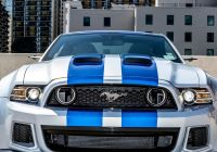 2014 ford Mustang Gt Awesome 3840×2560 ford Mustang Gt 4k Large Wallpaper for Desktop