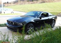 2014 ford Mustang Gt Beautiful 2014 ford Mustang Coupe Gt