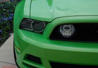 2014 ford Mustang Gt Elegant Pre Owned 2014 ford Mustang Gt Premium