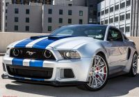 2014 ford Mustang Gt Inspirational ford Mustang Hero Custom 2013 Americanmusclecarsford