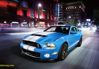 2014 ford Mustang Unique ford Mustang Desktop Background Hd Wallpaper