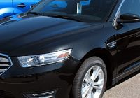2014 ford Taurus Lovely ford Taurus Sixth Generation Wikiwand
