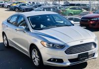 2014 ford Taurus New Inventory