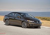 2014 Honda Accord Awesome Extraordinary 2014 Honda Civic Ex S Gallery