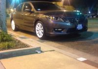2014 Honda Accord Sport Awesome My 2014 Honda Accord Sport Plastidip Rims