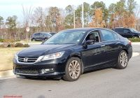 2014 Honda Accord Sport Best Of Pre Owned 2014 Honda Accord Sport